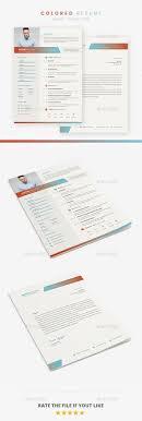 The 25 Best Free Resume Samples Ideas On Pinterest Free Resume