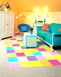 childrens area rugs canada bedroom kids kid room furniture 8 awesome ru childrens area rugs