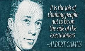 Albert Camus Quotes Magnificent Albert Camus Quotes