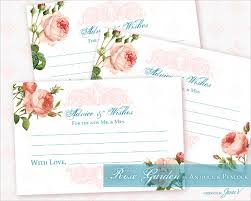 Funky Wedding Guest Book Template Pattern - Wordpress Themes Ideas ...