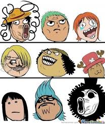 One Piece Funny Memes. Best Collection of Funny One Piece Funny ... via Relatably.com
