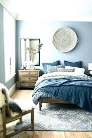 light blue and grey bedroom light blue and gray bedroom grey bedrooms best ideas on walls light blue and grey bedroom
