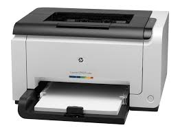 Hp Laser Color Printer Tonerllllllllllll L