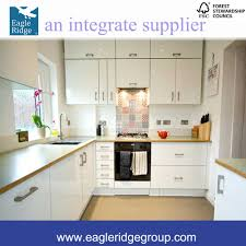 Frameless Kitchen Cabinet Manufacturers Mdf 2pac Kitchen Cabinets Mdf 2pac Kitchen Cabinets Suppliers And