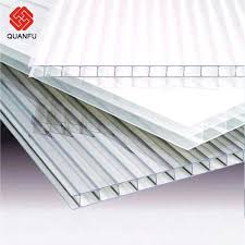 twin wall polycarbonate panels panels whole panel suppliers twin wall polycarbonate sheets for