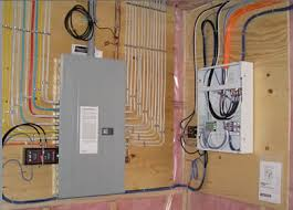 house wiring upgrade the wiring diagram electrical panel upgrade in boca raton house wiring