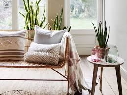 is redecorating your home your new year s resolution we round up the key 2018 decorating trends you should consider for your next home improvement project
