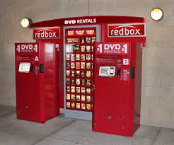 Who Makes Redbox Vending Machines Best Is Redbox Doomed Or Is It A Great Contrarian Investment Market