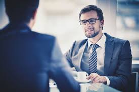 How To Be Successful In A Job Interview 8 Best Tips For A Successful Job Interview