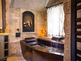 two person bathtub copper soaking tub with dark patina bathtub for disabled person