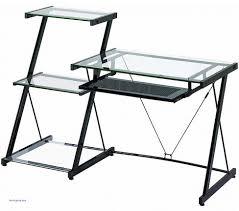 home office furniture staples. Computer Desk: Glass Desk Staples Fresh Techni Mobili Top Puter From Elegant Home Office Furniture N