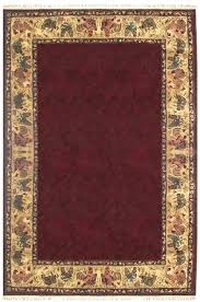 en rug hand tufted area rugs meaning hand tufted area rugs en and rooster hand tufted