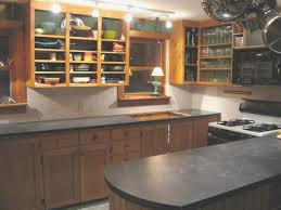 what is the effect of oven cleaner on kitchen countertops find the answer here anastasia home