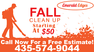 emerald edges lawn care services ground maintenance google