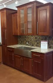 Kitchen Cabinet Display Display Kitchen Cabinets For Sale Country Kitchen Designs