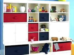 kids bedroom storage. Unique Bedroom Childrens Bedroom Storage Ideas Toy Small  Kids Rooms With Blue Sea And Kids Bedroom Storage A