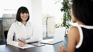 what are some ways to identify personal weaknesses for a job what are some ways to identify personal weaknesses for a job interview com