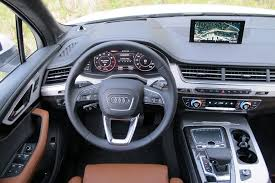 2018 audi mmi. interesting audi 2018 audi q7 review redesign and other changes throughout audi mmi a