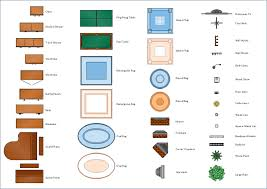 Floor Plans For Furniture ClipartFurniture Clipart For Floor Plans