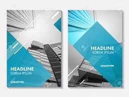 katalog design templates vector annual report cover design corporate business template