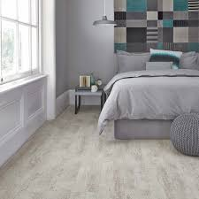 flooring for bedrooms. white laminate bedroom flooring - furniture is a great option in the event you wish to make your feel o for bedrooms