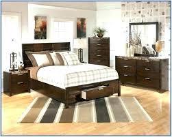 rectangular bedroom layout bedroom layout ideas for rectangular rooms great how to arrange bedroom furniture in