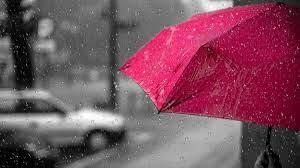 Yarınki hava durumu nasıl olacak? Ankara, Adana ve İstanbul'da 15 günlük  hava durumu