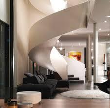 Small Picture Home Design Decor Jobs Best Literarywondrous Toronto Zhydoor