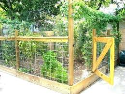 decorative wire fence panels. Wire Garden Fencing Chicken Fence Pictures Of Exhort Decorative Panels
