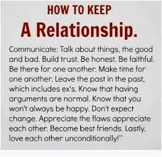 Good Relationship Quotes Cool Trust Quotes For Relationships Popular Quotes Good Relationship