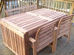 terrace furniture ideas ikea office furniture. ikea patio set for inspire the design of your home with herrlich display decor 12 terrace furniture ideas office k