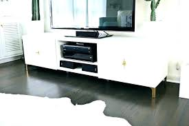 ikea coffee table tv stand design high definition wallpaper photos