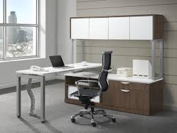 office table design ideas. Top 57 First-class Awesome Desks Modern Work Desk Office Table Design Ideas Small Inventiveness E