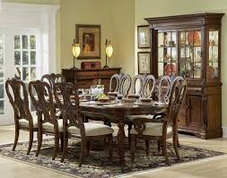 oval back dining chair dining room gany dining table design with rectangular tabletop
