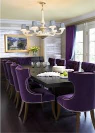 that s why today i bring here to you the best dining room furniture by brabbu