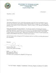 Va Appeal Letters Template Appeal Letter Template For Medical Necessity Southeastern