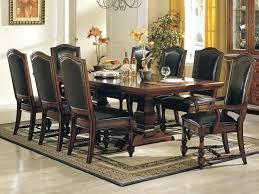 Elegant dining room sets Round Fancy Dining Chairs Elegant Dining Room Sets Dining Room Table And Chairs Elegant Dining Chairs Fancy Ronsealinfo Fancy Dining Chairs Taroleharriscom