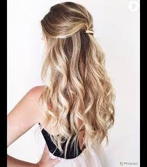 10 Coiffures Pour Les Cheveux Très Longs Puretrend