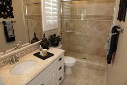 bathroom remodeling houston. Bathroom Remodeling Houston County Z