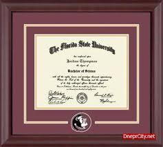 Оригинальные дипломы университетов США и Англии Днепропетровск  Оригинальные дипломы университетов США и Англии