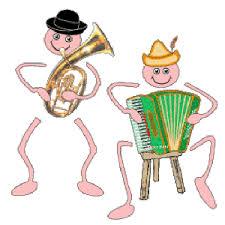 """Résultat de recherche d'images pour """"gif accordéon"""""""