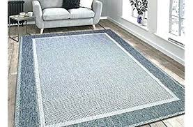 full size of gray trellis rug in living room light with couch grey fluffy rugs for
