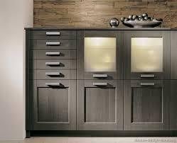 modern cabinet furniture. Modern Cabinet Door Designs Photo - 13 Furniture T
