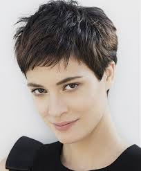 Haircuts for Medium Thick Hair   Hairstyles   Haircuts 2016   2017 as well  together with Cute Haircuts For Long Thick Hair Best Haircuts For Long Thick moreover 20 Hairstyles For Thick Curly Hair Girls   Wavy hair  Short furthermore  furthermore 300 best Hairstyles for Thick Wavy Hair images on Pinterest likewise  in addition  together with Hairstyles For Thick Hair Women's   Thicker hair  Hair round faces also Short Haircuts for Thick Wavy Hair   Natural Hair Care likewise . on cute haircuts for thick wavy hair