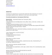 Resume Builder Download Free Resume Builder Live Career Livecareer Complaints Price Like Freed 33