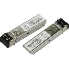 <b>Коммутатор UBIQUITI UNIFI</b> Switch US-24-250W 24 x RJ45 ...