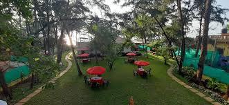 DHUNI RESORTS - Updated 2020 Prices & Lodging Reviews (Anjuna, Goa) -  Tripadvisor