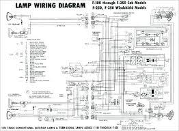2002 chevy express wiring diagram radio 3500 1500 alt for a block medium size of 2002 chevy express van wiring diagram 3500 1500 alternator custom o diagrams jeep
