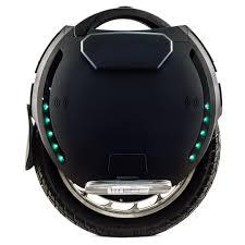моноколесо kingsong ks18l 1036wh black rubber