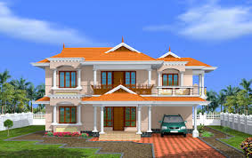 home design dream house